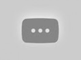 Ação de Natal - Angical